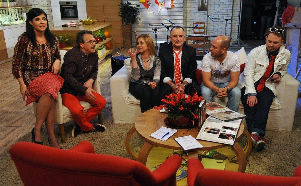 Nagy Feró családjával a családbarátban-Fotókredit-MTVA-Nagy Zoltán-20131120 (19)