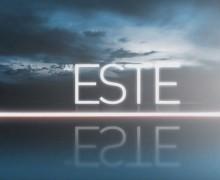 Az Este