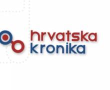 Hrvatska Kronika