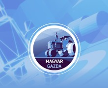 Magyar gazda
