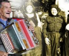 Német nemzetiségi műsor