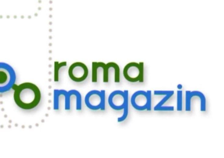 roma_magazin