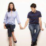 18 éves korkülönbség a randevúkban