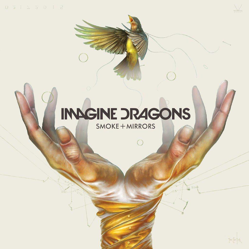 Imagine dragons i'm so sorry перевод песни на русский текст.