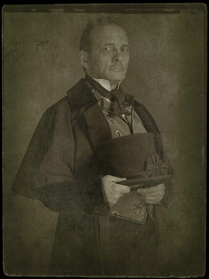 Dalfalvi Matyiő (Kőszegi Ákos)