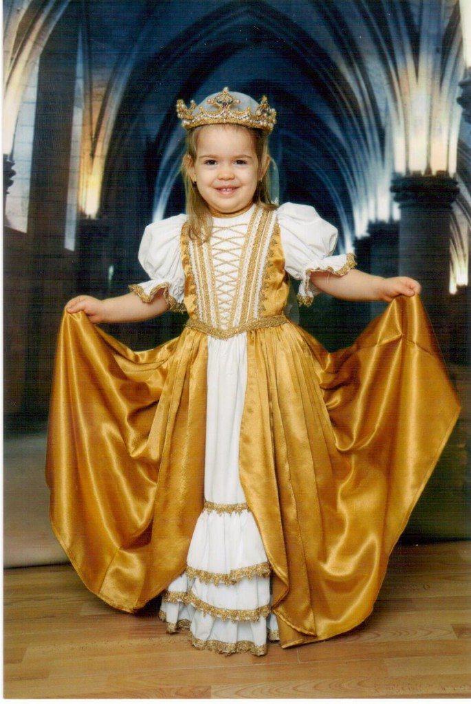 Lexike Eger 4 éves