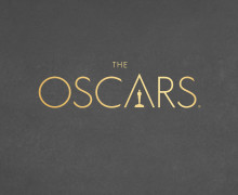 88. Oscar®-díjátadó gála