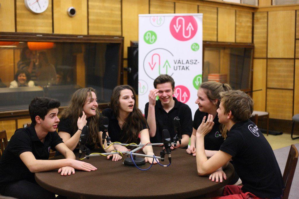 Fotó: MTVA Németh László