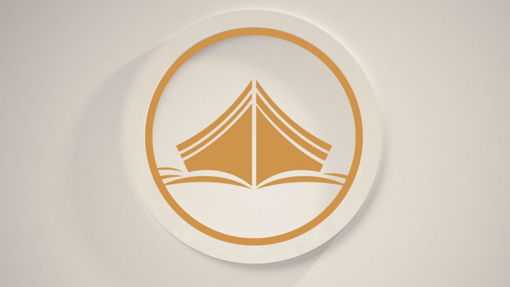 """Képtalálat a következőre: """"Evangélium műsor logo"""""""