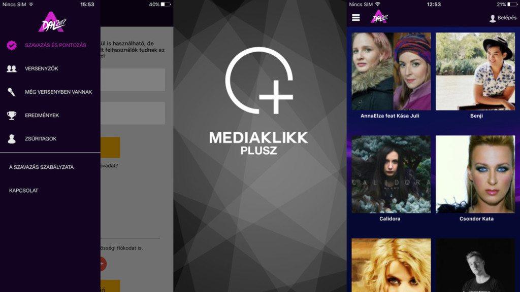 dal_app