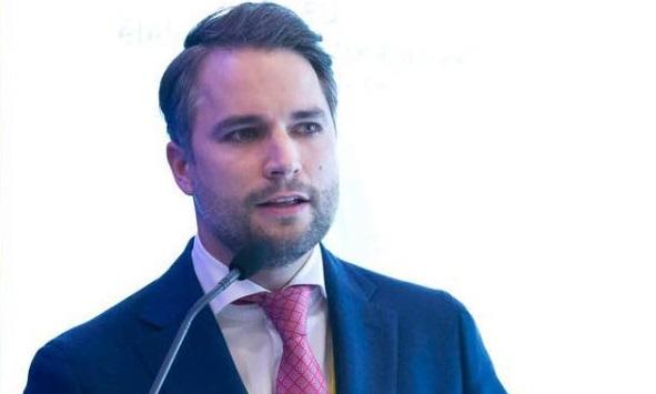 reng zoltán önéletrajz Arcvonások: Reng Zoltán, a Hungrana Kft. vezérigazgatója | MédiaKlikk reng zoltán önéletrajz
