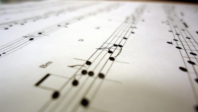 Kalendárium: Pilinszky MÁSKÉNT – zenei pályázatot hirdet a Kertész Imre Intézet