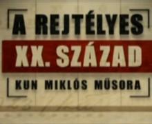 xx videók xx