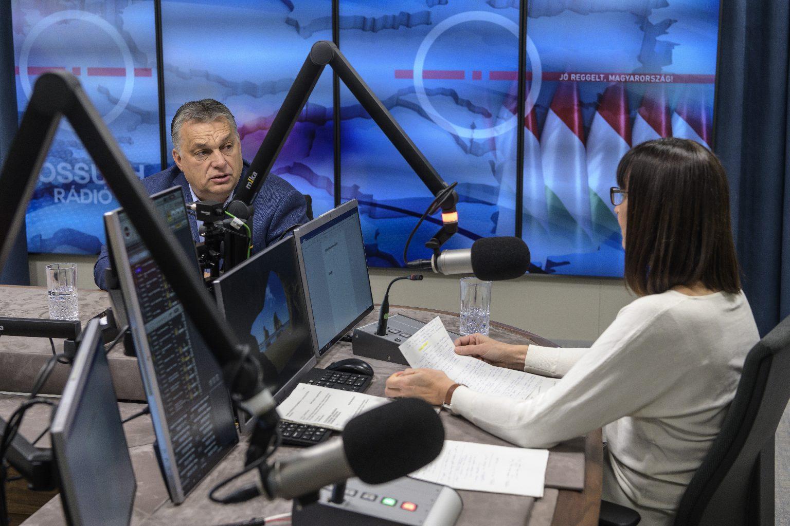 """Képtalálat a következőre: """"kossuth rádió orbán november 8"""""""