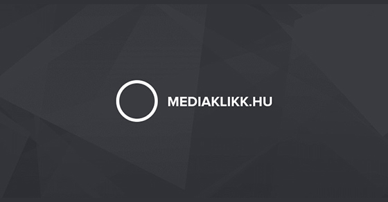 mediaklikk.hu