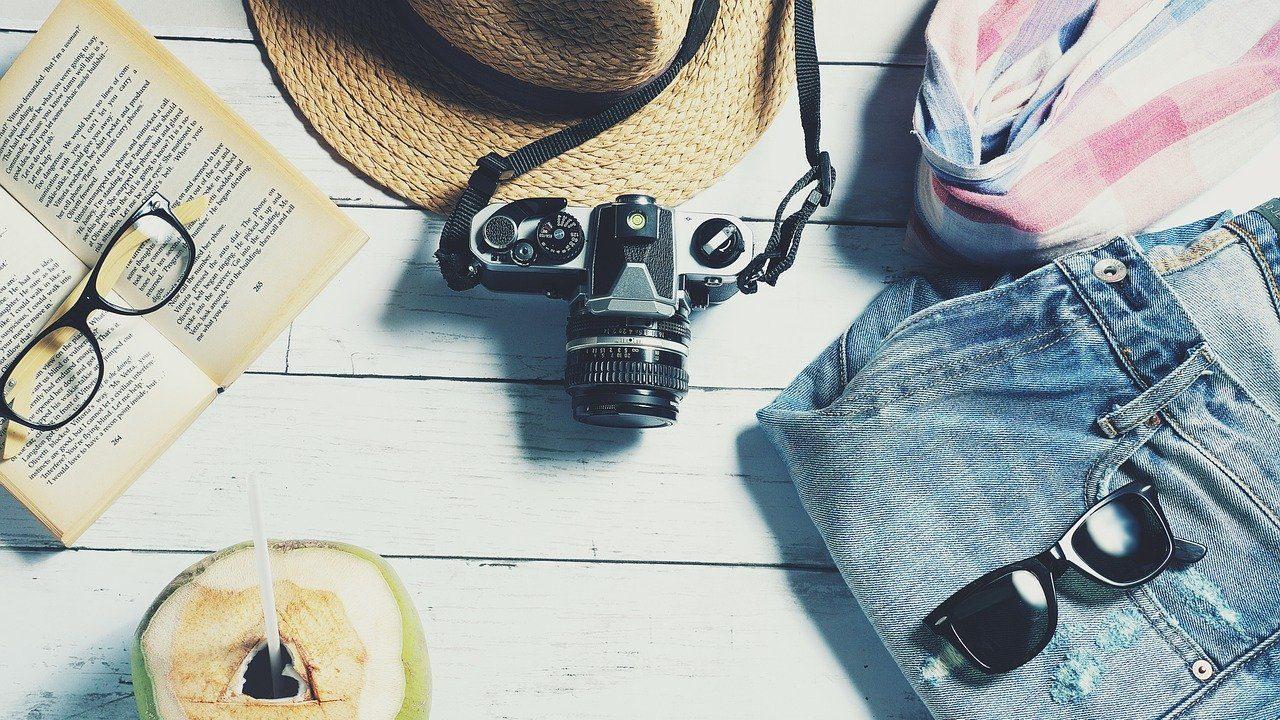 Vasárnapi újság: A turizmus nyári eredményei