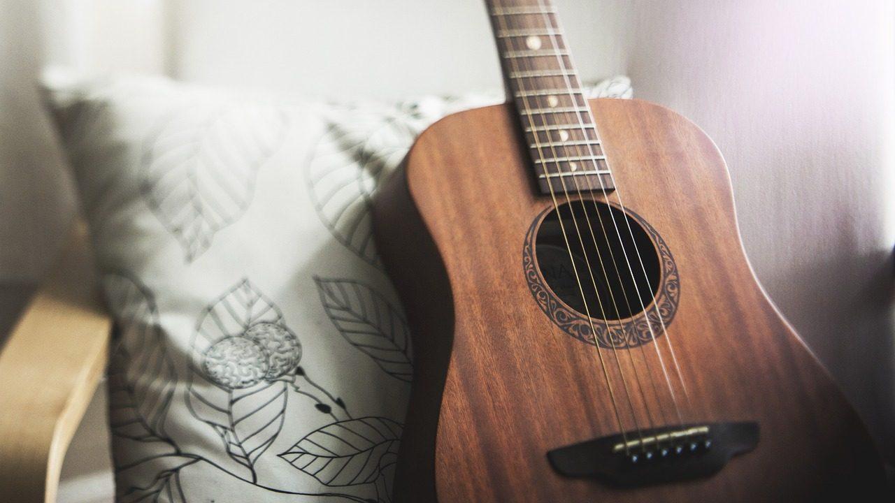 Kalendárium: Nemzetközi gitárfesztivál- és verseny Szegeden
